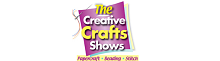Creative Crafts Shows